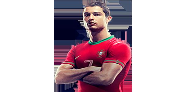Review Judi Bola Piala Dunia 2018 Agenpialadunia.net