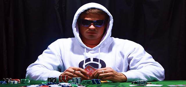 Jenis Permainan Judi Casino Online Yang Populer