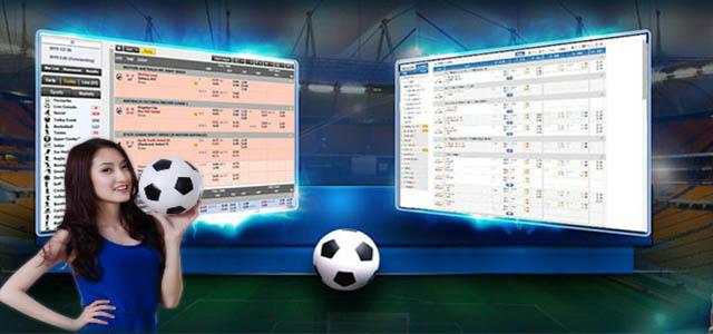 Ketentuan Bermain Judi Bola Online